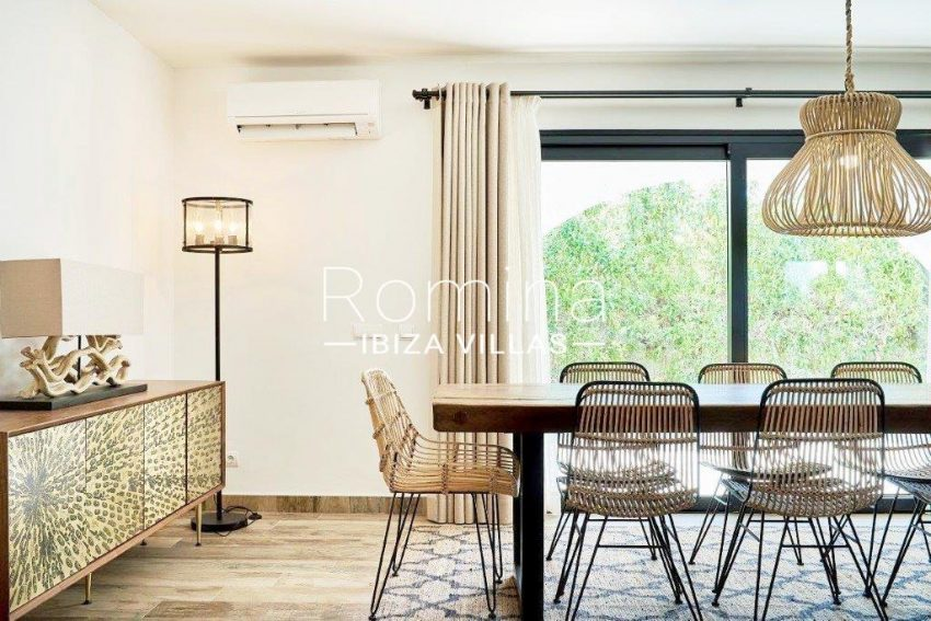 villa tili ibiza-3dining room2