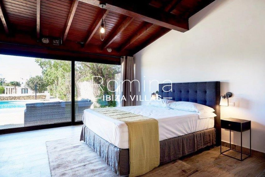 villa tili ibiza-4bedroom studio1