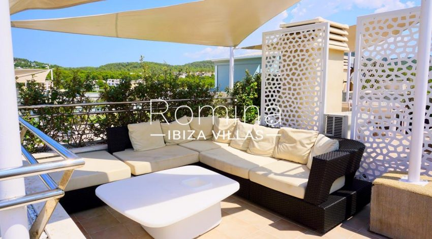 atico vista mar ibiza-2terrace sail lounge2