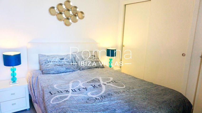 atico vista mar ibiza-4bedroom
