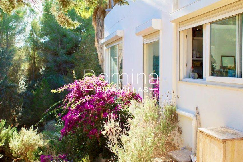 casa kina ibiza-2side facade