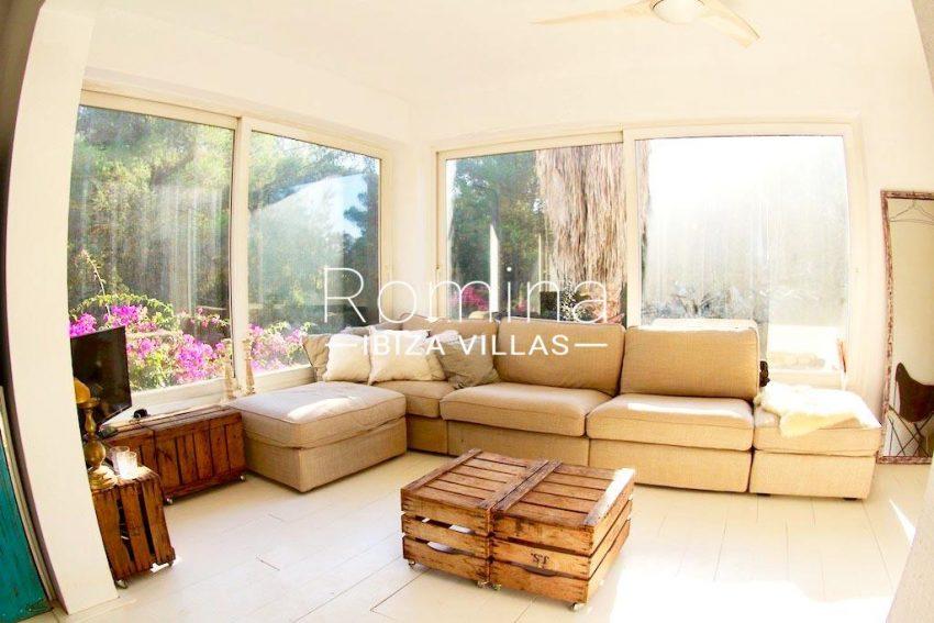 casa kina ibiza-3living room veranda2
