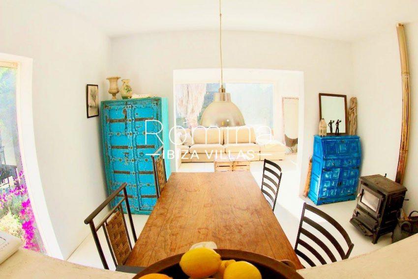 casa kina ibiza-3zdining room2
