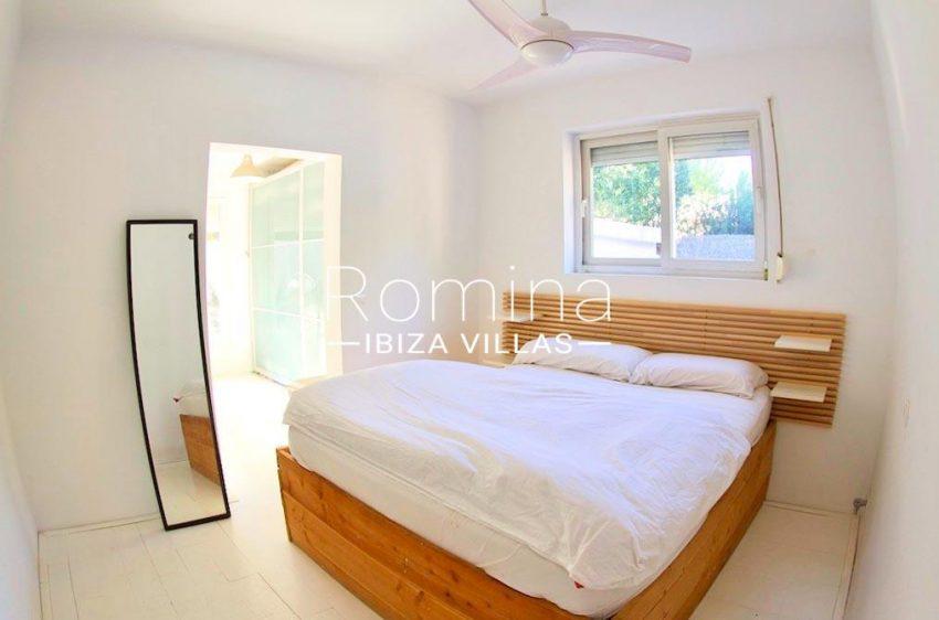casa kina ibiza-4bedroom