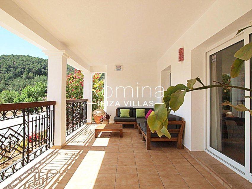casa pouas ibiza-2covered terrace sitting area2