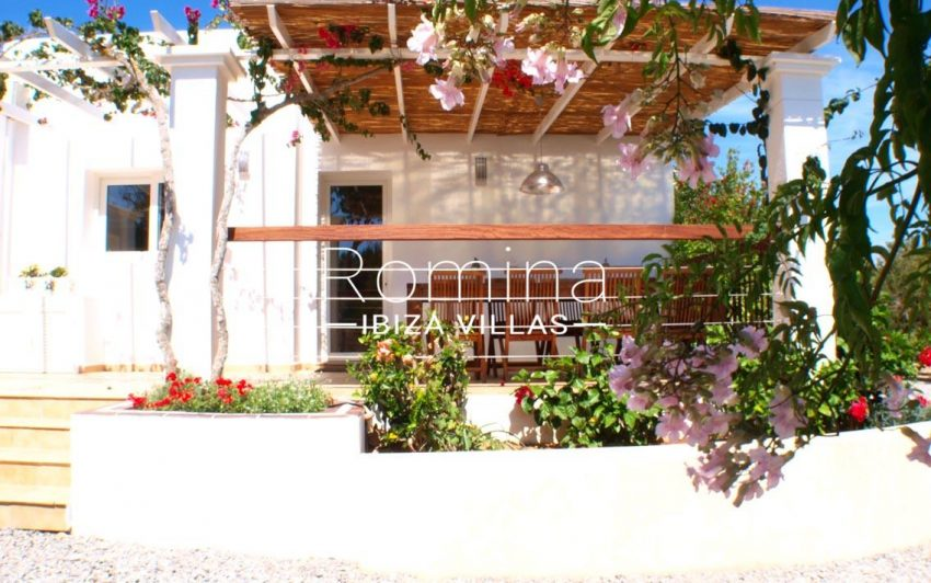 casa pouas ibiza-2pergola terrace2