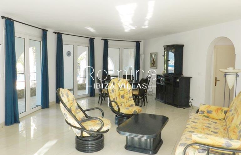 casa stella ibiza-3living dining room2