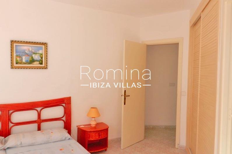 casa stella ibiza-4bedroom
