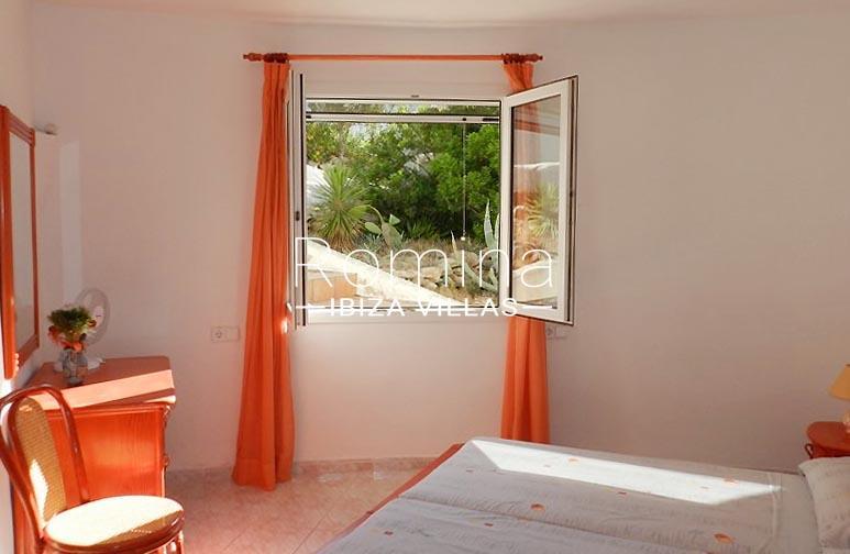 casa stella ibiza-4bedroom2