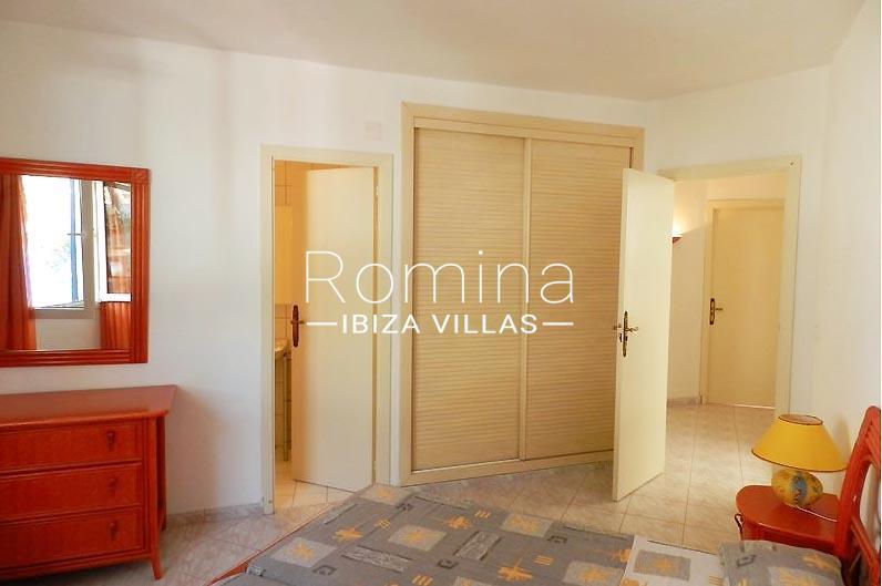 casa stella ibiza-4bedroom3