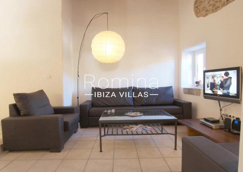 casa vergel ibiza-3living room2