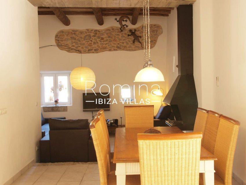 casa vergel ibiza-3zdining room