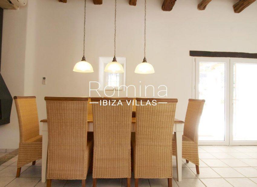 casa vergel ibiza-3zdining room2