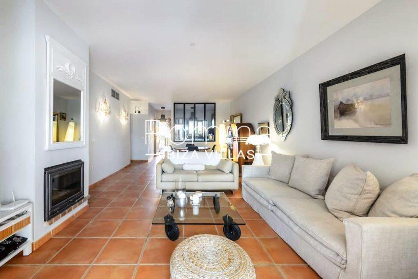 casita moli ibiza-3living room