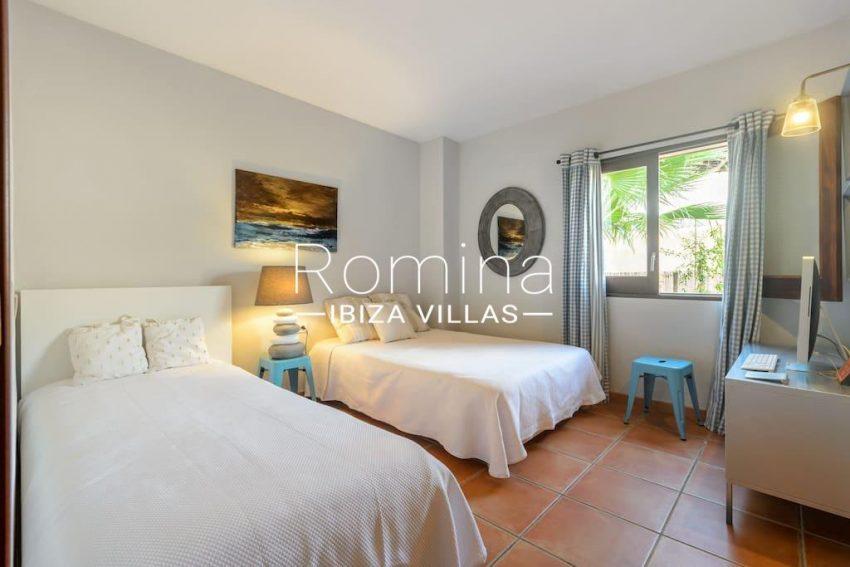 casita moli ibiza-4bedroom2