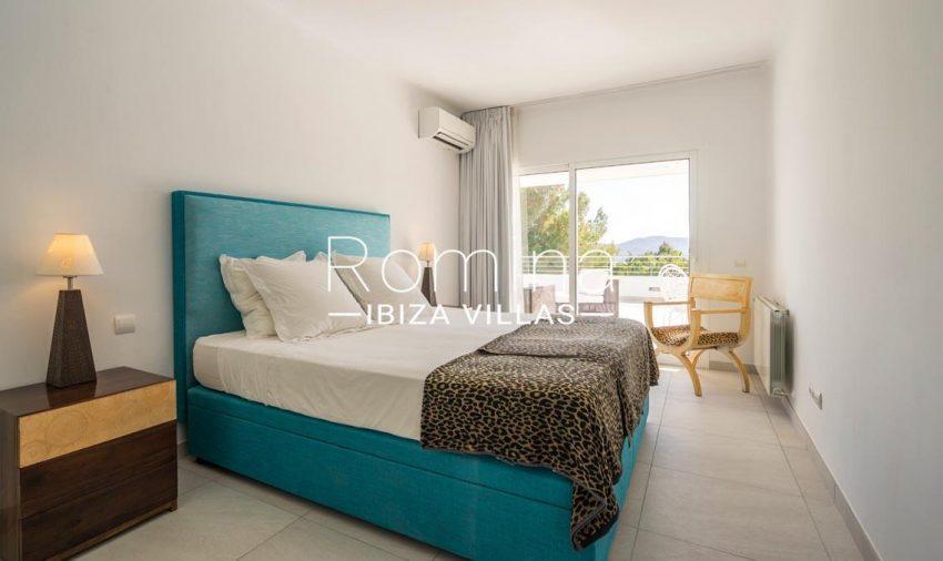 villa jecinda ibiza-4bedroom1bis