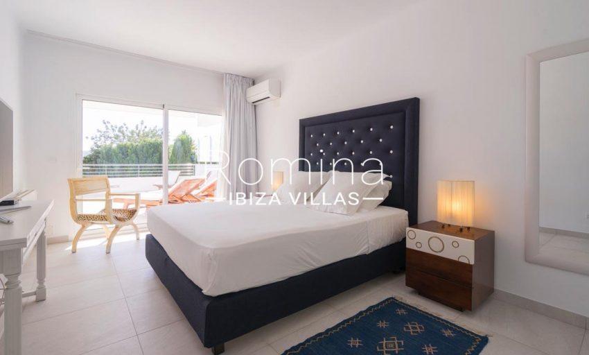 villa jecinda ibiza-4bedroom2bis