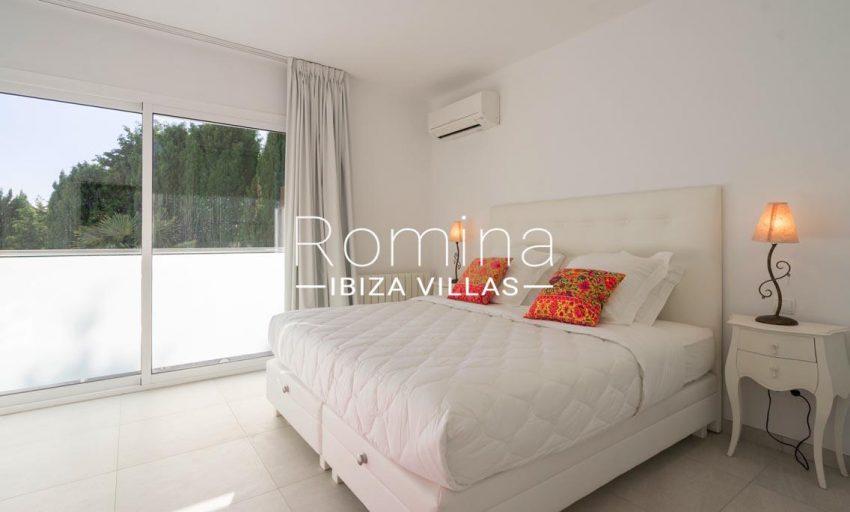 villa jecinda ibiza-4bedroom3bis