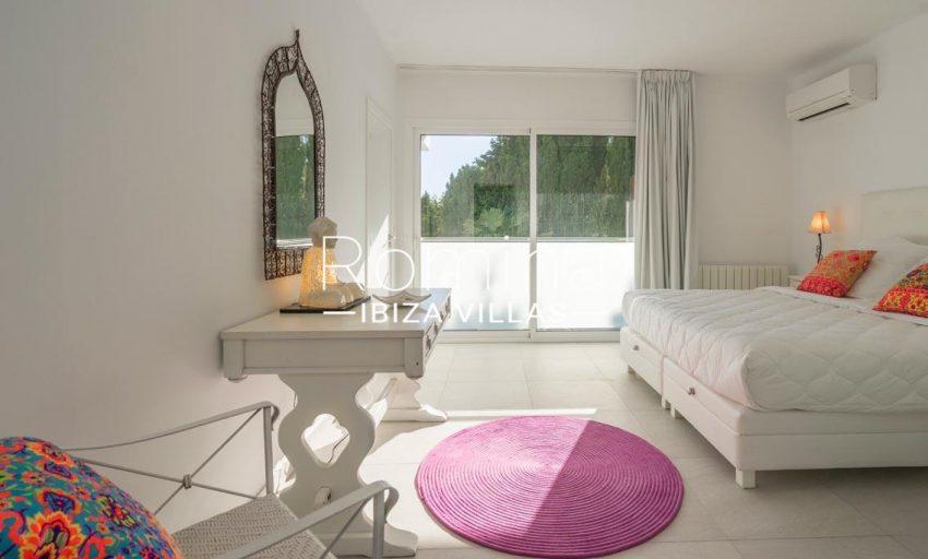 villa jecinda ibiza-4bedroom3ter