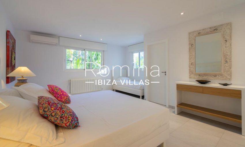 villa jecinda ibiza-4bedroom4bis