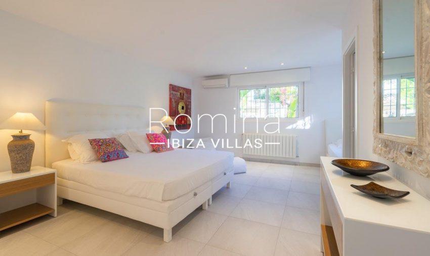 villa jecinda ibiza-4bedroom4cuarto