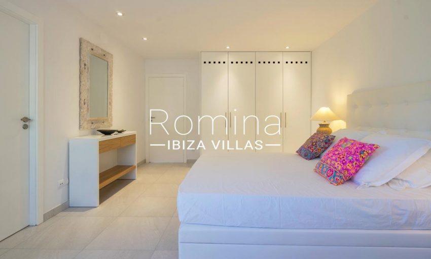 villa jecinda ibiza-4bedroom4ter