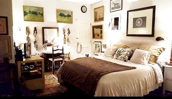 villa maisy ibiza-4bedroom