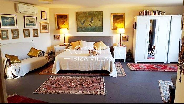 villa maisy ibiza-4bedroom2