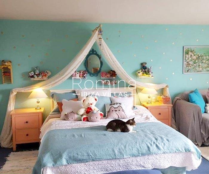 villa maisy ibiza-4bedroom3