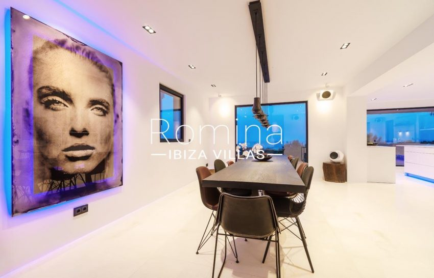 villa mar blau ibiza-3zdining room