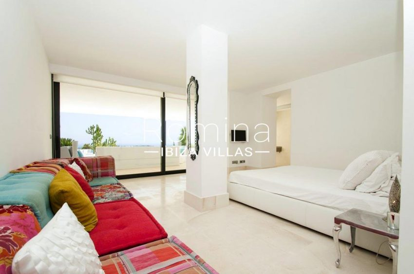 villa mar ibiza-4bedroom