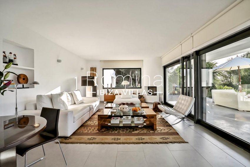 villa pomba ibiza-3living room2