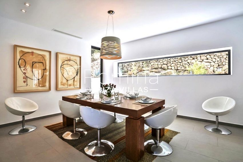 villa pomba ibiza-3zdining room2