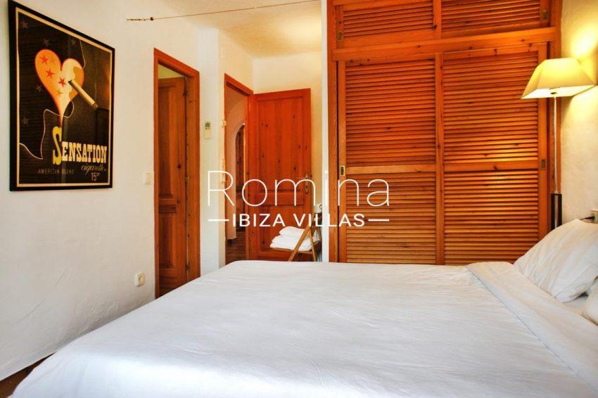 villa sandra ibiza-4bedroom1ter