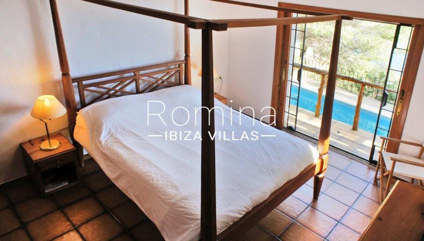 villa sandra ibiza-4bedroom2bis