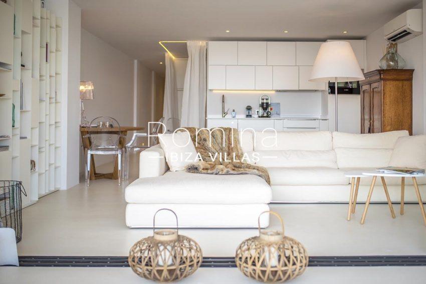 apto gaya ibiza-3living room