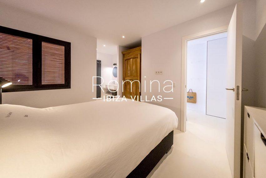 apto gaya ibiza-4master bedroom