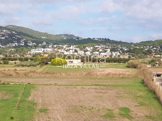 apto moderno ibiza-1view hills