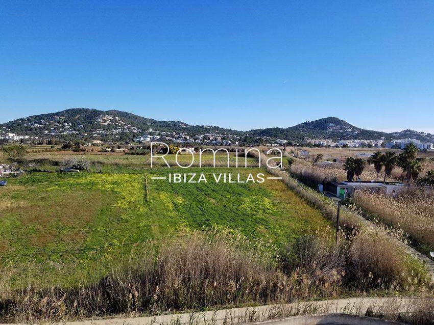 apto moderno ibiza-1view hills2
