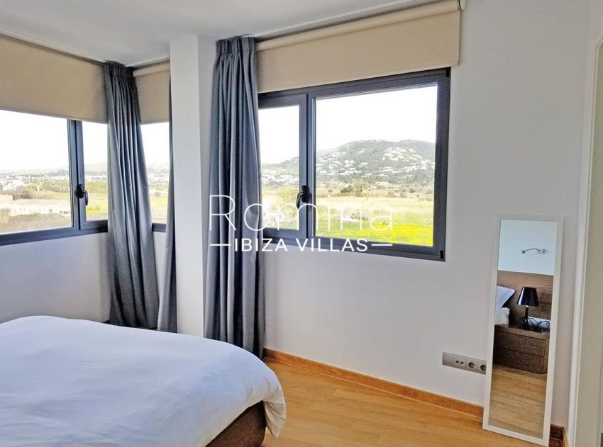 apto moderno ibiza-4bedroom1