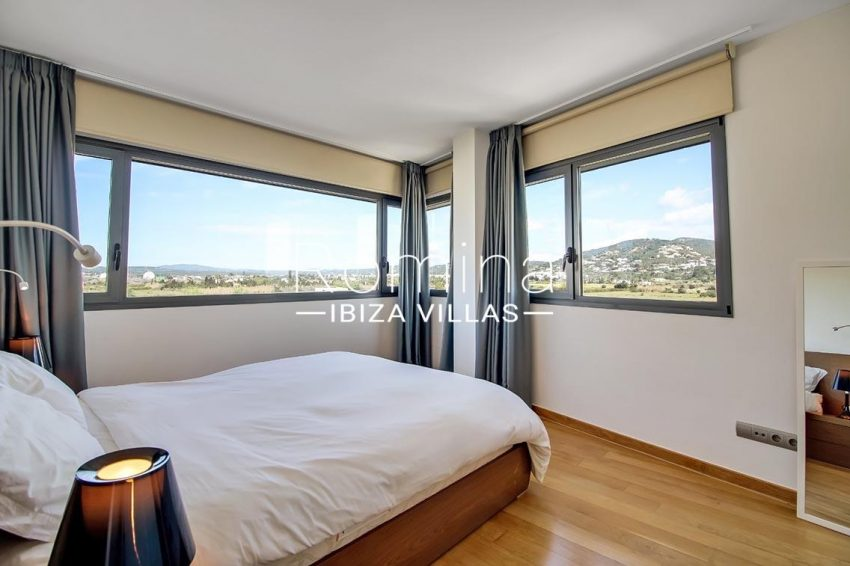 apto moderno ibiza-4bedroom1 sea view