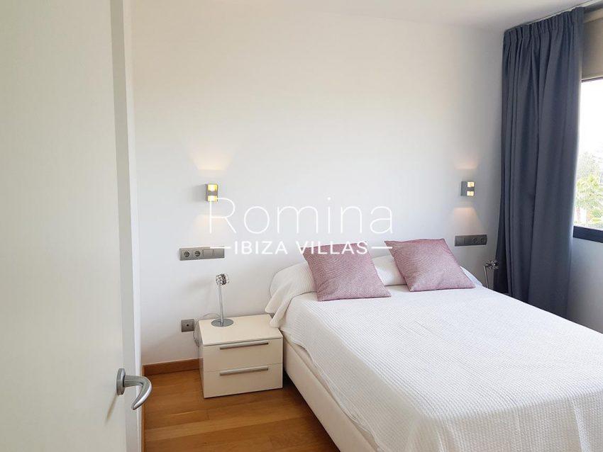 apto moderno ibiza-4bedroom2