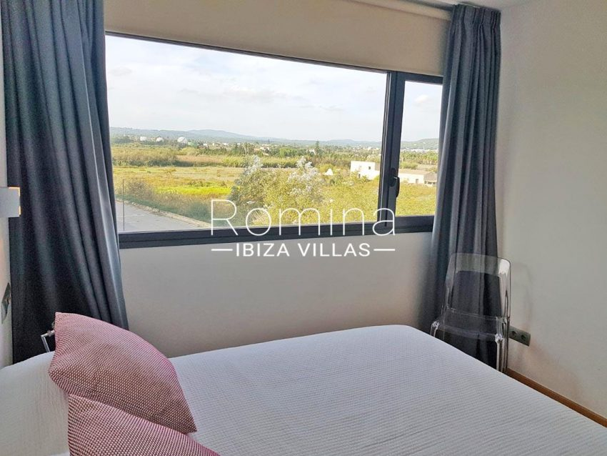 apto moderno ibiza-4bedroom2 view hills
