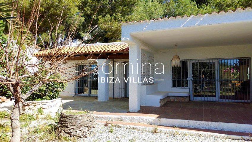 casa arka ibiza-2porches