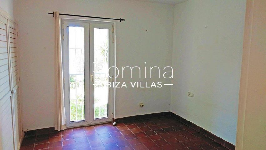 casa arka ibiza-4bedroom2