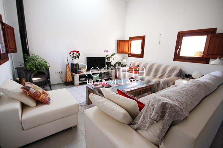 casa landy ibiza-3living room