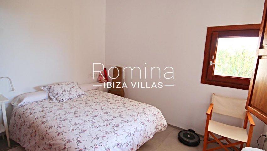 casa landy ibiza-4bedroom1