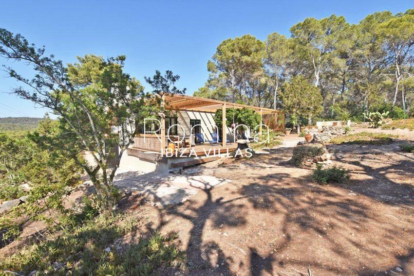 casa lau ibiza-2garden prgola terrace3