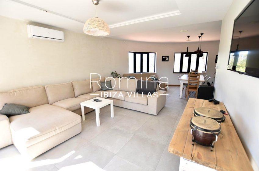 casa lau ibiza-3living room