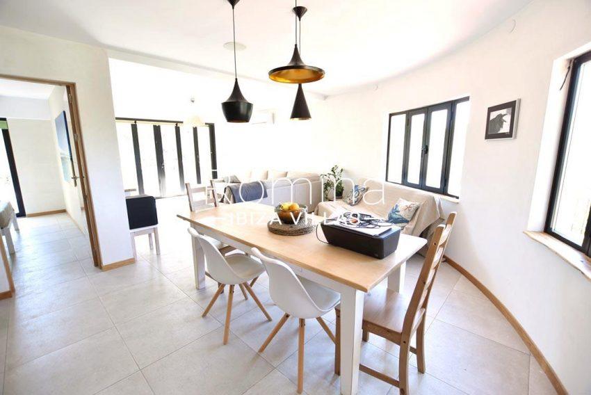 casa lau ibiza-3zdining room
